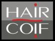 logo-carrefour-haircoif