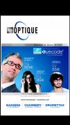 Interoptique offre 2014