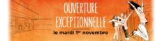 slide-1-novembre-w9ccg